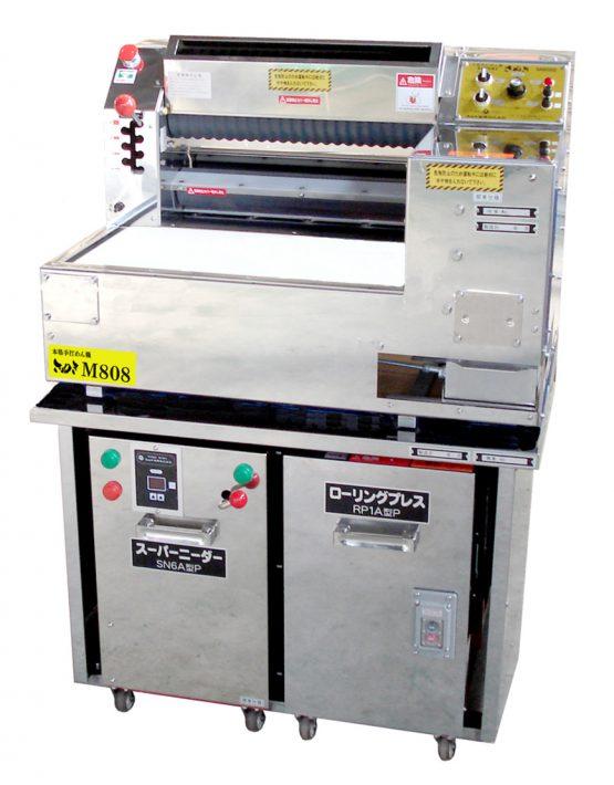 SANUKI M-808 AP-6
